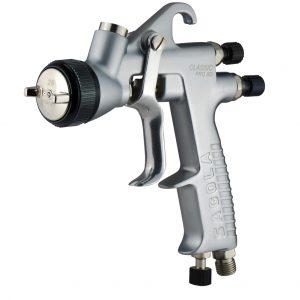 Classic Pro XD | spray gun machine