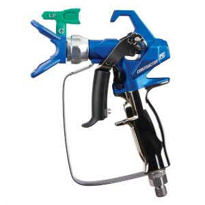 Contractor PC Airless Spray Gun - ProQuip