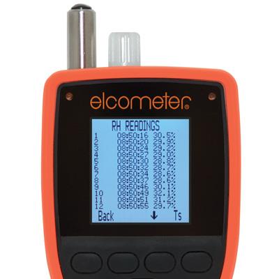 Elcometer 319 Review - ProQuip