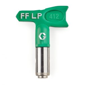 FF LP Fine Finish SwitchTip - ProQuip