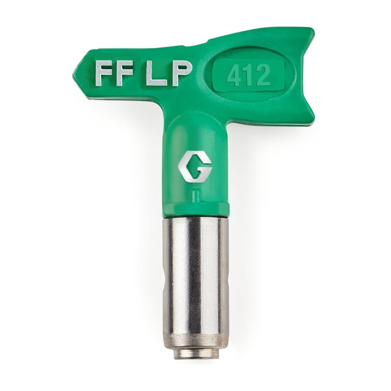 FF LP Fine Finish SwitchTip - ProQuip