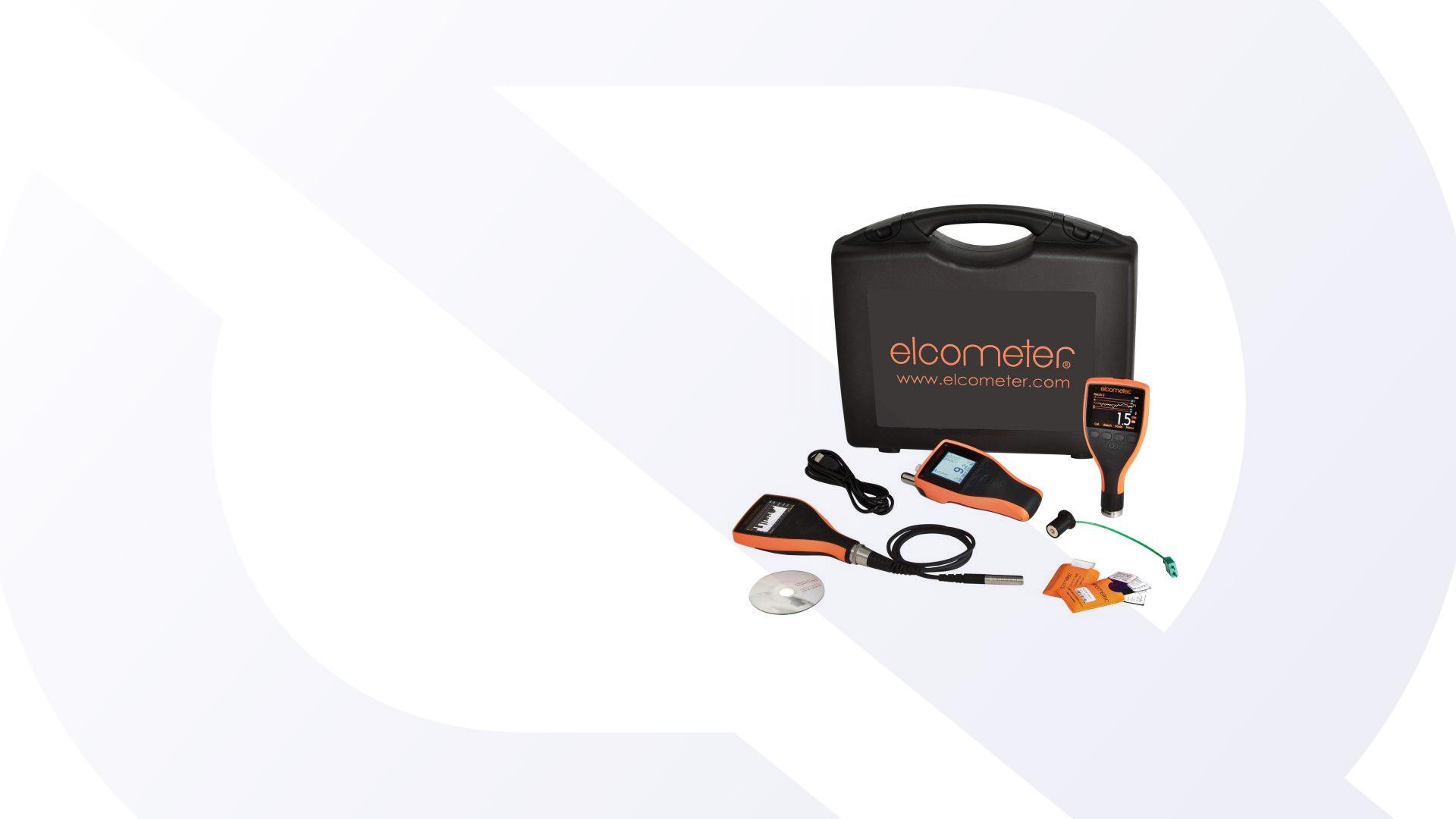 inspection-kits