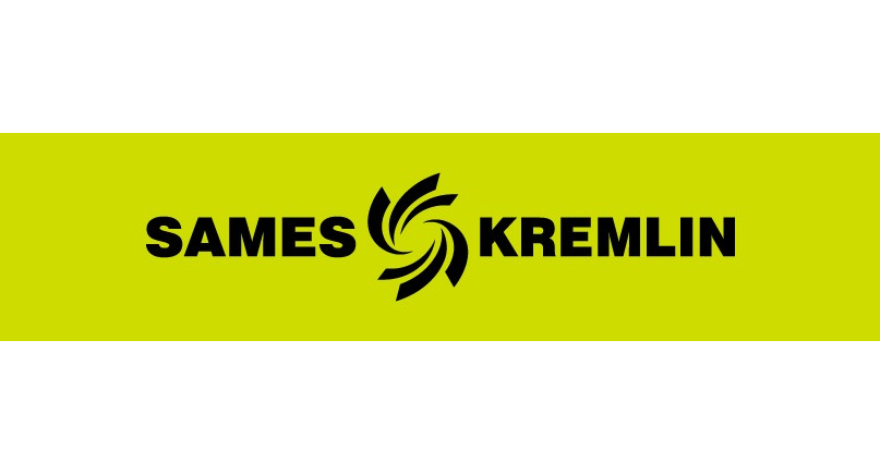 Sames Kremlin